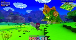 Cube-World-Montagne-2