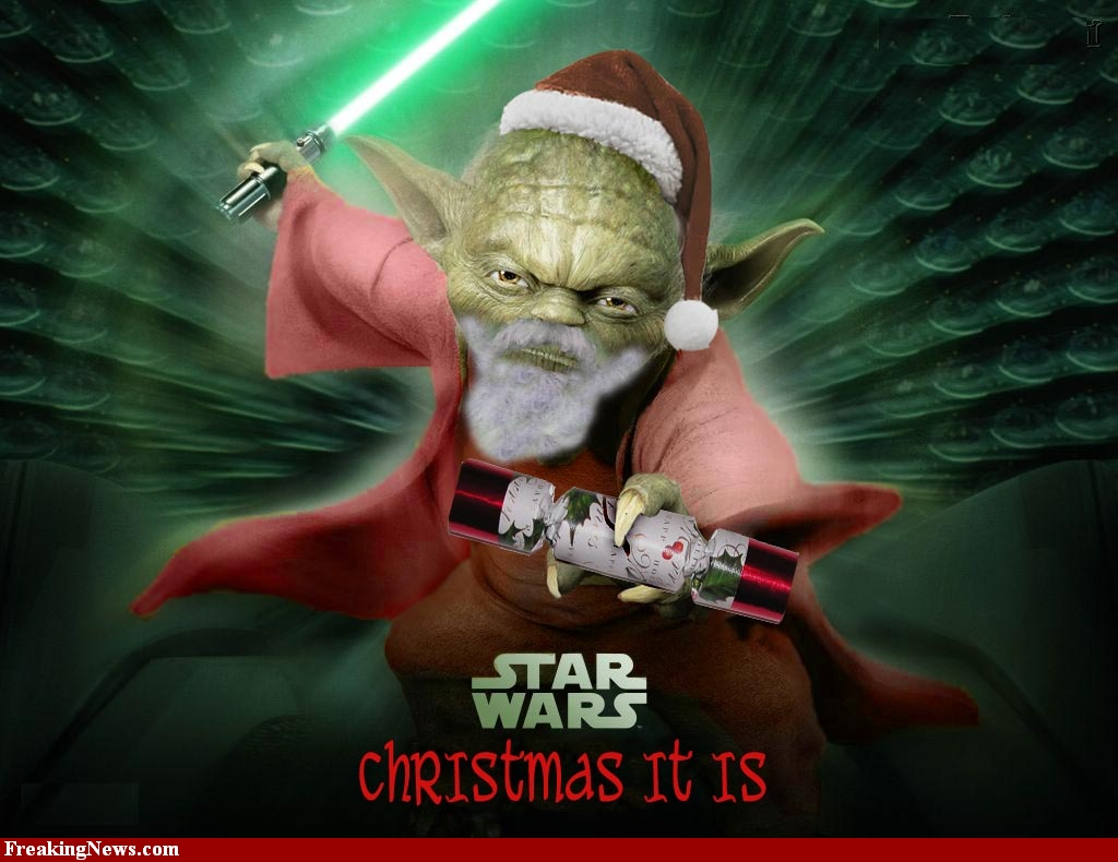 Star-wars-christmas-51152