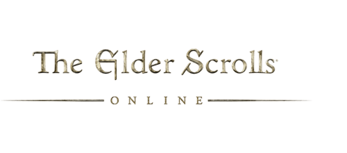 TheElderScrollsOnline_GameRecordLogo