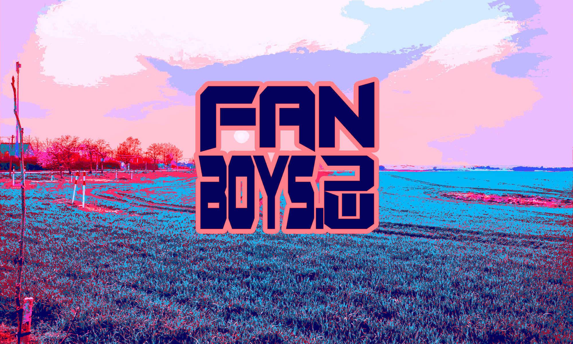 Fanboys.eu